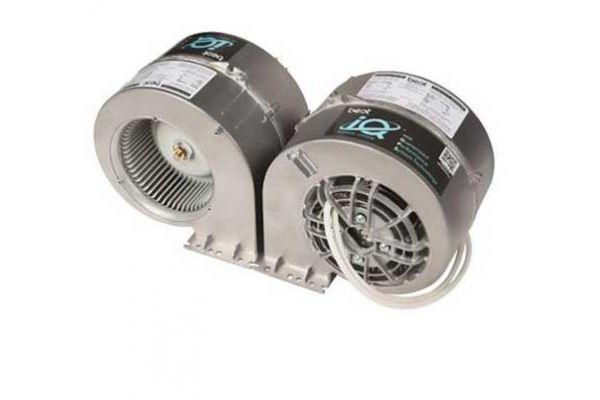 Large image of Best iQ12 1200 CFM Internal Blower  - IQ12