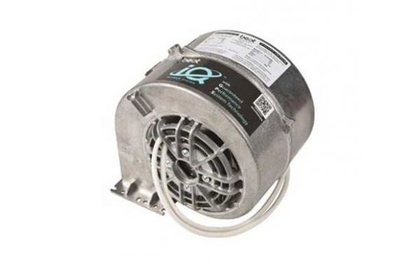 Large image of Best iQ6 600 CFM Internal Blower Module  - IQ6