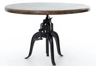 Four Hands - IRCK-034 - Occasional & End Tables