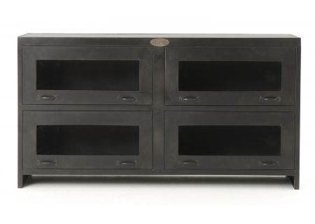 Four Hands - IRCK-MC-214 - TV Stands & Entertainment Centers