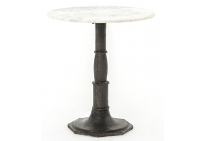 Four Hands - IRCK-048-CBW - Occasional & End Tables