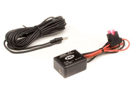 PAC Audio Infrared Remote Repeater  - IR-X