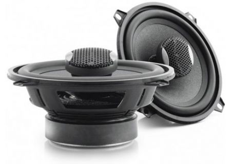 Focal - ISC 130 - 5 1/4 Inch Car Speakers