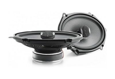 Focal - ISC 570 - 5 x 7 Inch Car Speakers