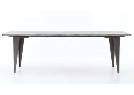 Four Hands - ISD-0183 - Dining Tables