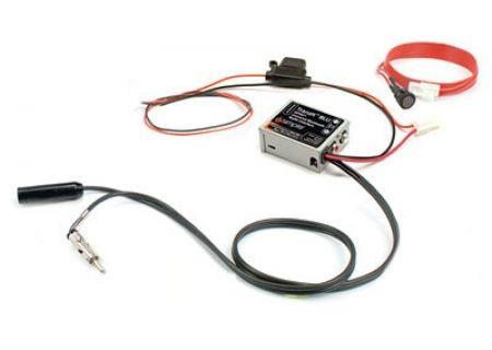 PAC Audio - ISFM21 - Car Harness