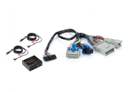 PAC Audio - ISGM535 - Car Harness