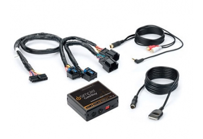 PAC Audio - ISGM571 - Car Harness