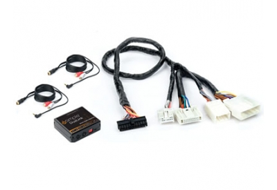 PAC Audio - ISNI532 - Car Harness