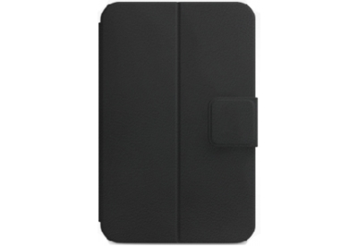 iLuv - ISS802BLK - Laptop Accessories