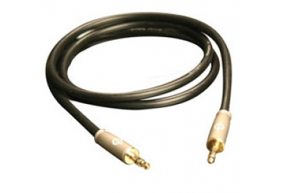 PAC Audio - ISVE913 - Car Audio Cables & Connections