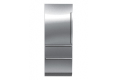 Sub-Zero - IT-30CIID-LH - Built-In Bottom Mount Refrigerators