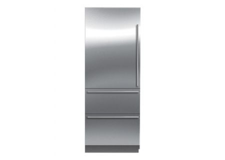 Sub-Zero - IT-30CIID-LH - Built-In Bottom Freezer Refrigerators