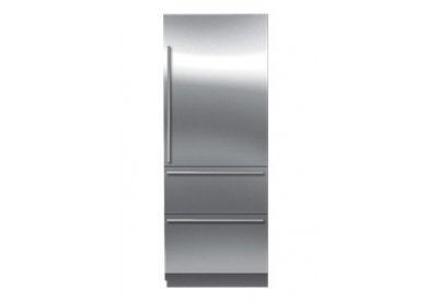 Sub-Zero - IT-30CIID-RH - Built-In Bottom Mount Refrigerators