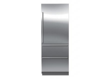 Sub-Zero - IT-30CIID-RH - Built-In Bottom Freezer Refrigerators