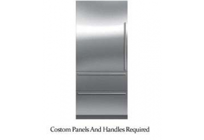 Sub-Zero - 5310342 - Built-In Bottom Mount Refrigerators