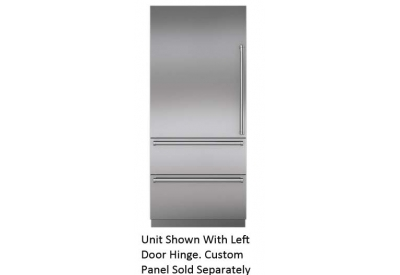 Sub-Zero - 5310341 - Built-In Bottom Mount Refrigerators