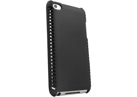 iFrogz - IT4LL-BLK - iPod Accessories (all)