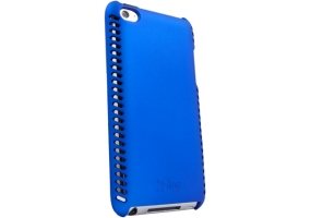 Ifrogz - IT4LL-BLU - iPod Accessories (all)