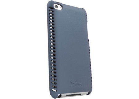 iFrogz - IT4LL-GMT - iPod Accessories (all)