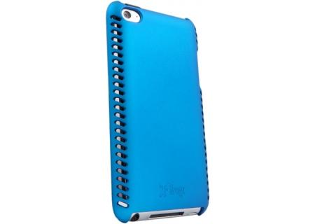 iFrogz - IT4LL-MRN - iPod Accessories (all)