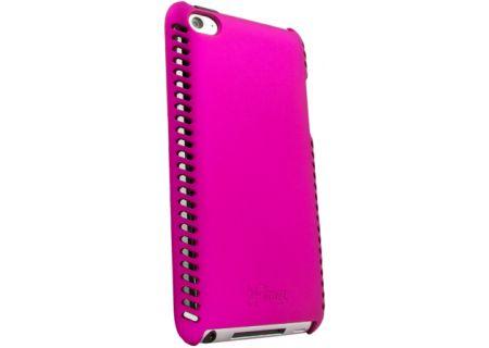 iFrogz - IT4LLPNK - iPod Accessories (all)
