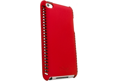 Ifrogz - IT4LL-RED - iPod Accessories (all)