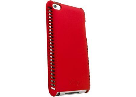 iFrogz - IT4LL-RED - iPod Accessories (all)
