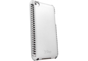 Ifrogz - IT4LL-WHT  - iPod Accessories (all)