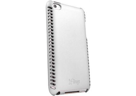 iFrogz - IT4LL-WHT  - iPod Cases