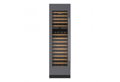 Sub-Zero - IW24LH - Wine Refrigerators and Beverage Centers