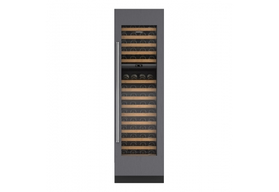 Sub-Zero - IW24RH - Wine Refrigerators and Beverage Centers