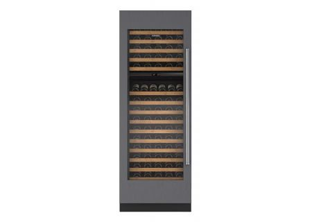 Sub-Zero - IW30LH - Wine Refrigerators and Beverage Centers
