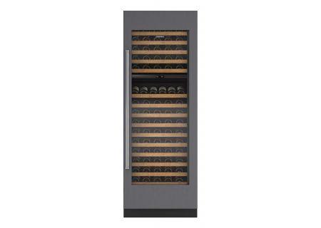 Sub-Zero - IW30RH - Wine Refrigerators and Beverage Centers