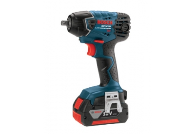 Bosch Tools - IWH18101 - Cordless Power Tools