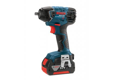 "Bosch Tools 3/8"" 18V Impact Wrench - IWH18101"