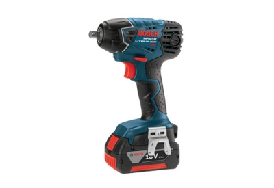 Bosch Tools - IWH181BL - Cordless Power Tools