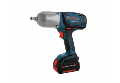 Bosch Tools - IWHT18001 - Cordless Power Tools