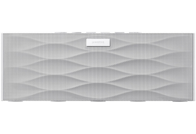 Jawbone - J201101US - Portable & Bluetooth Speakers
