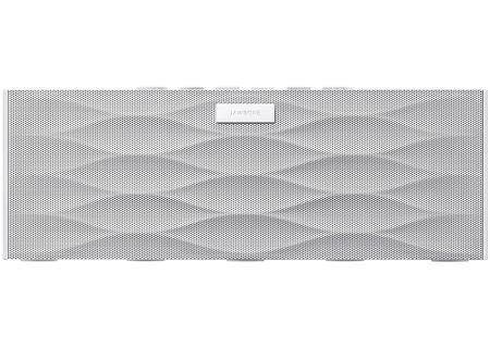 Jawbone - J201101US - Bluetooth & Portable Speakers