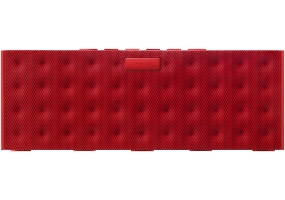 Jawbone - J201102US - Portable & Bluetooth Speakers