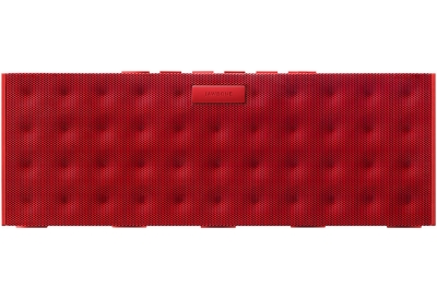 Jawbone - J201102US - Bluetooth & Portable Speakers