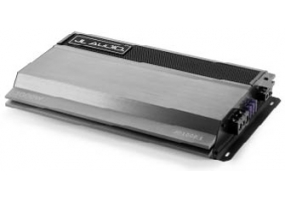 JL Audio - J2 1000.1 - Car Audio Amplifiers