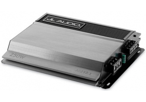 JL Audio - J2 250.1 - Car Audio Amplifiers