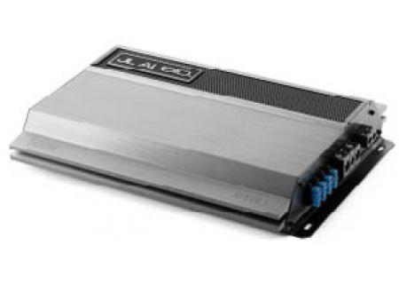 JL Audio - J2 500.1 - Car Audio Amplifiers