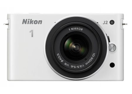 Nikon - 27573  - Digital Cameras