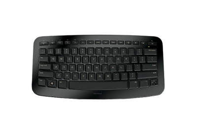 Microsoft - J5D-00001 - Mouse & Keyboards