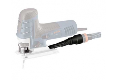 Bosch - JA1007 - Vacuum Attachments