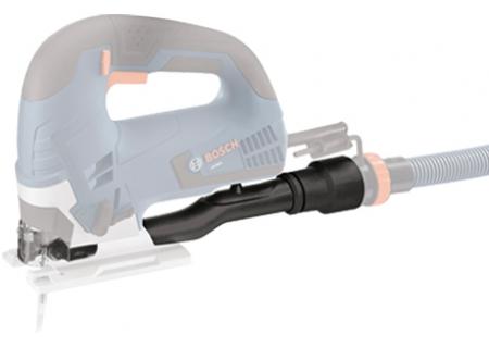 Bosch Tools - JA1009 - Miscellaneous Tool Accessories