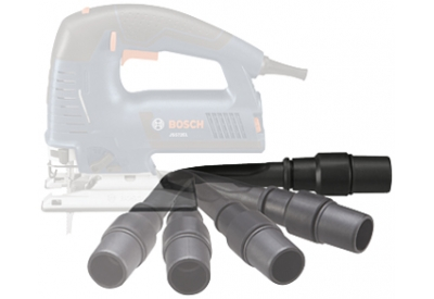 Bosch Tools - JA1012 - Miscellaneous Tool Accessories